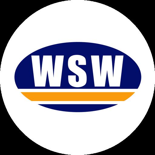www.windscreenwipers.co.uk
