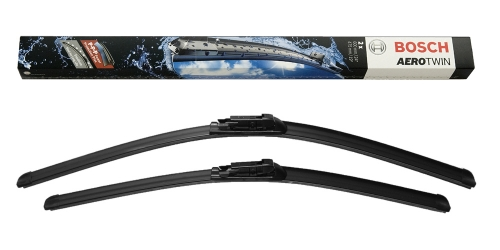 bosch a221s aerotwin flat windscreen wiper blades. Black Bedroom Furniture Sets. Home Design Ideas